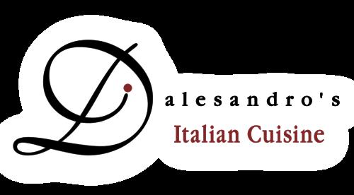 Dalesandros_logo