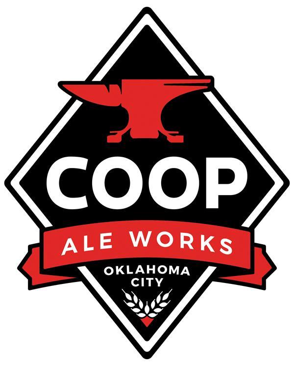 789190136.coop.2017.logo.rgb.fullcolor.300ppi