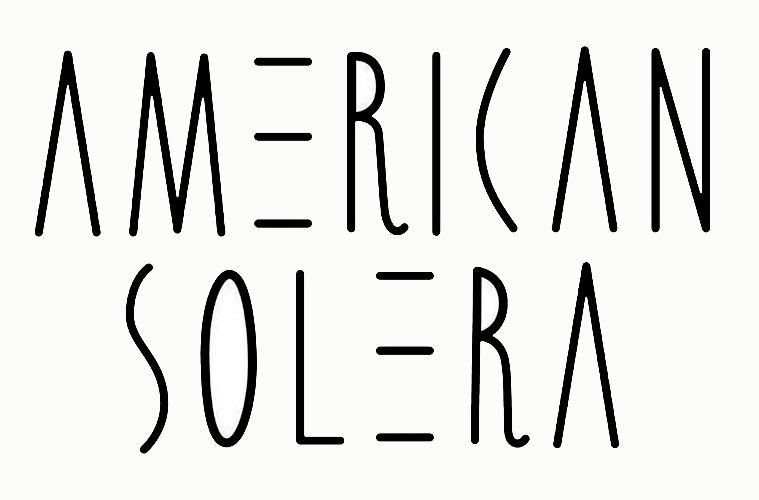 American-Solera-Logo